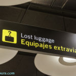 Ask A Travel Expert: How to Deal with Lost Luggage