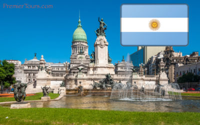 Argentina - Buenos Aires - Travel Tips