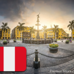 5 FAQs about travel to Peru