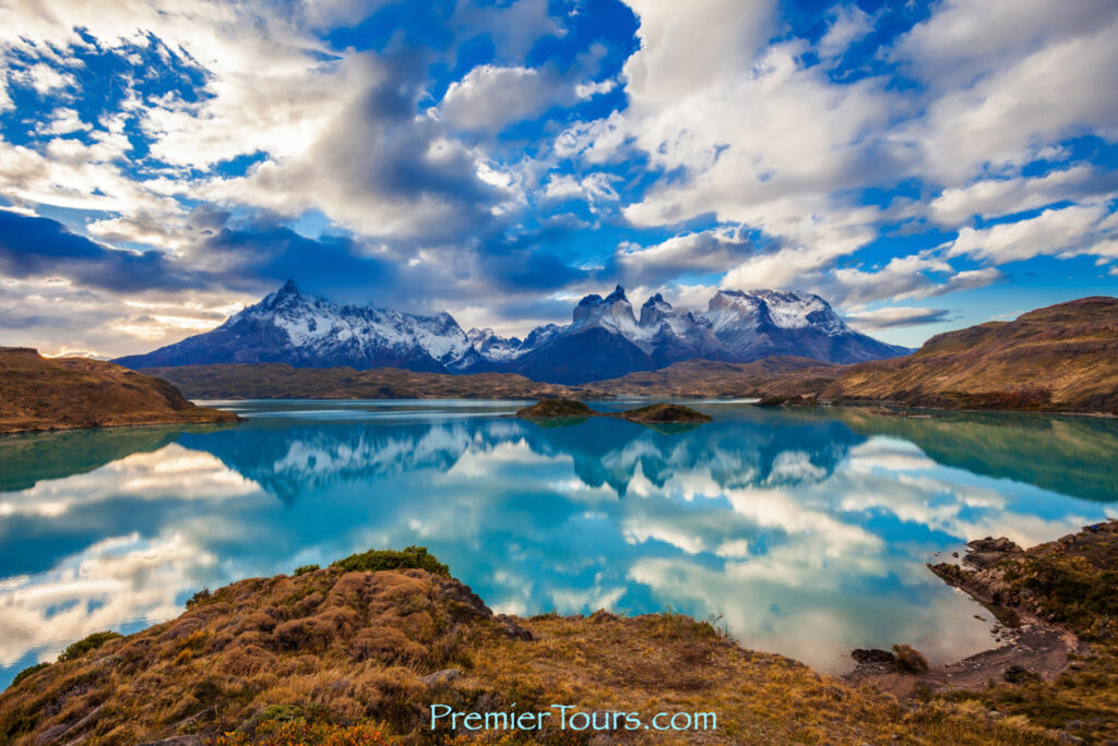 Our Favorite Destinations in Chile