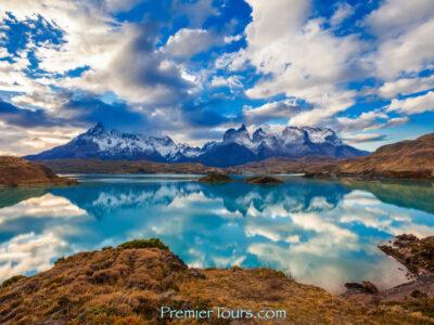 Our Favorite Destinations in Chile